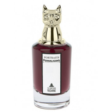 Penhaligon's Portraits The Bewitching Yasmine