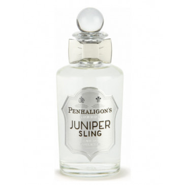 Penhaligon's Juniper Sling 100 ml