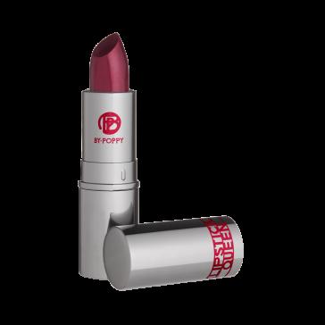 Lipstick Queen - Metal: Wine