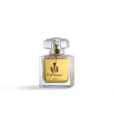 Carthusia Carthusia Lady Parfum