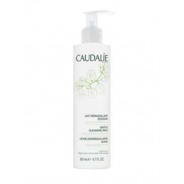 Caudalie Cleansing Gentle Cleanser