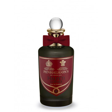 Penhaligon's Halfeti Leather EDP 100ml