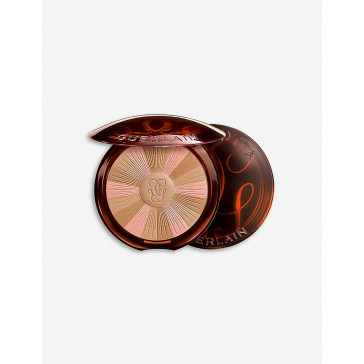 Guerlain Terracotta Light 000