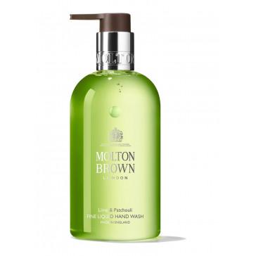 Molton Brown Thai Vert Handwash