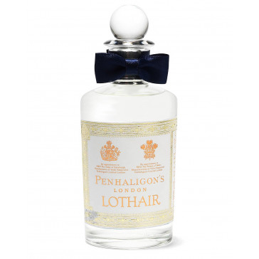 Penhaligon's Lothair