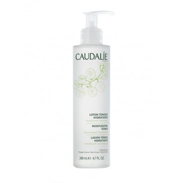 Caudalie Toning Lotion