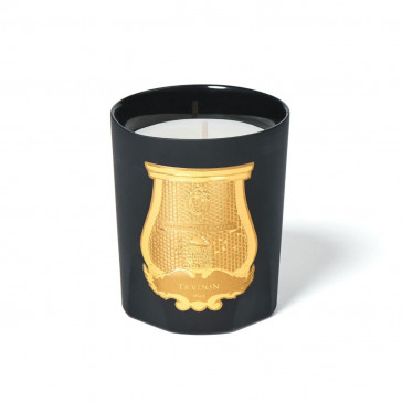 Cire Trudon Classic Candle Mary