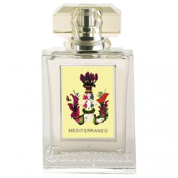 Carthusia Mediterraneo Eau de Parfum