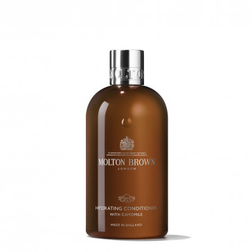 Molton Brown Haircare Hydrating Conditioner With Camomile 300ml