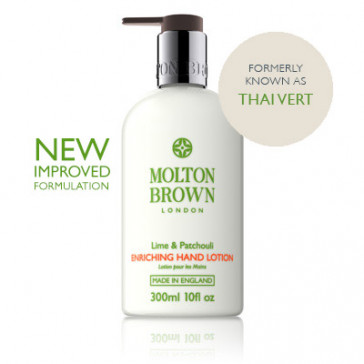 Molton Brown Thai Vert Handlotion