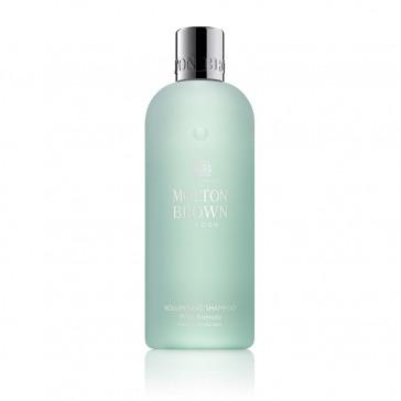 Molton Brown Kumudu Volumising Shampoo