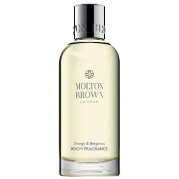 Molton Brown Naran Ji Roomspray