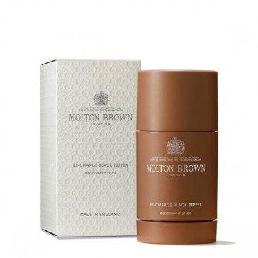 Molton Brown Re-charge Black Pepper Deostick