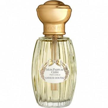 Annick Goutal Mon Parfum Cheri