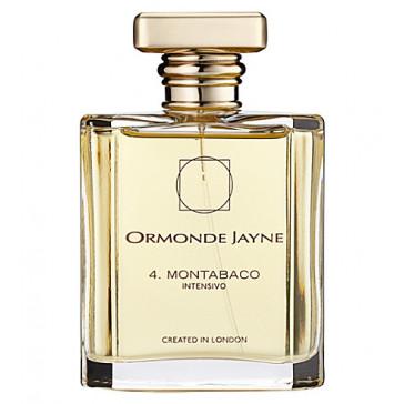 Ormonde Jayne Four Corners of the Earth Montabaco