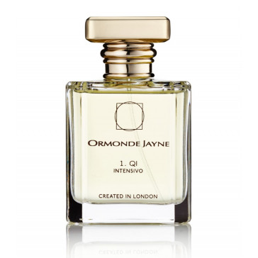 Ormonde Jayne Four corners of the Earth Qi Intensivo