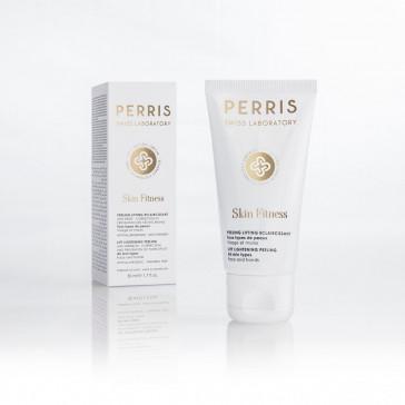 Perris Skin Fitness Lift Lightening Peeling