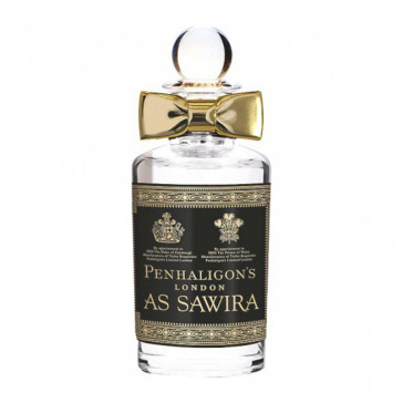 Penhaligon's As Sawira