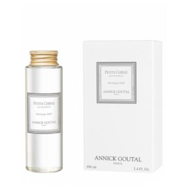 Annick Goutal Petite Cherie Eau de Parfum Refill