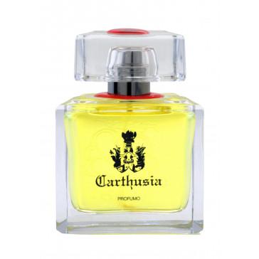 Carthusia Prima del Teatro di San Carlo