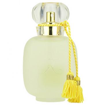 Les Parfums de Rosine Rose d'Eté