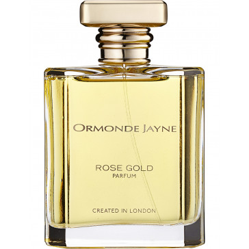 Ormonde Jayne Rose Gold