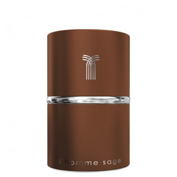 Divine L'homme Sage Edp (Homme) 50 ml