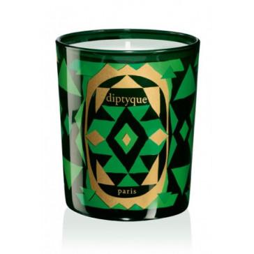 Diptyque Candle Sapin