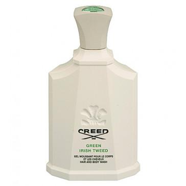 Creed Green Irish Tweed Showergel