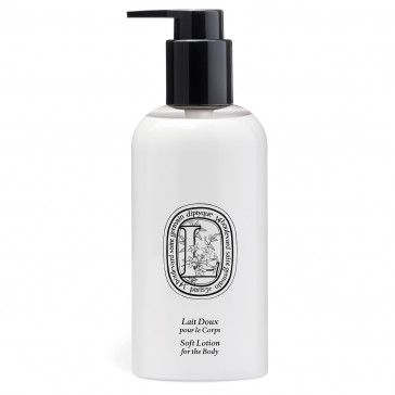 Diptyque Body Soft Lotion 250 ml