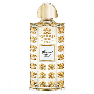 Creed Royal Exclusives Spice and Wood