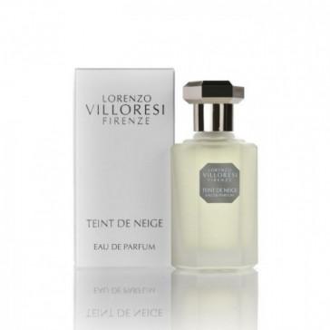 Lorenzo Villoresi Teint de Neige Eau de Parfum