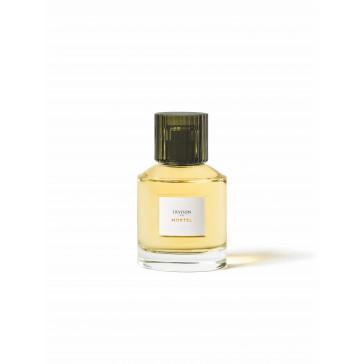 Trudon Parfum Mortel