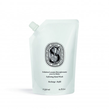 Diptyque Softening Body HandWash 350 ml