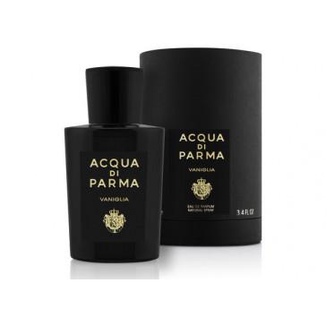 Acqua di Parma Signature Signature Vaniglia Eau de Parfum 100 ml