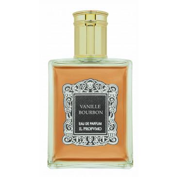Il Profumo Vanille Bourbon