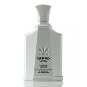 Creed Original Vetiver Showergel
