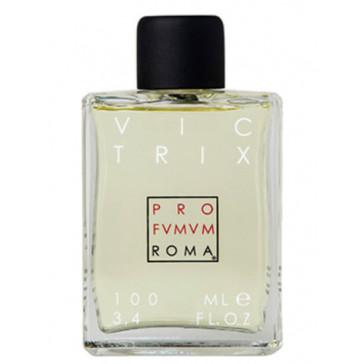 Profumum Victrix