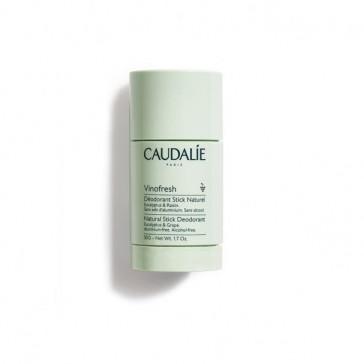 Caudalie Vinofresh Deodorant
