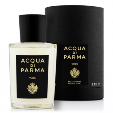 Acqua di Parma Signature Yuzu Eau de Parfum 100ml