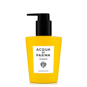 Acqua di Parma Barbiere Beard Wash