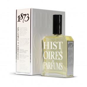 Histoires de Parfums 1873 Colette