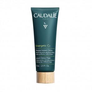 Caudalie Vinergetic C+ Instant Detox Mask 75ml