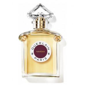 Guerlain Nahema Eau de Parfum