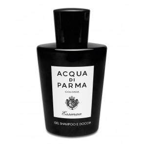 Acqua di Parma Colonia Essenza Showergel