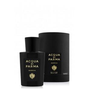 Acqua di Parma Signatture Quercia Eau de Parfum 100 ml