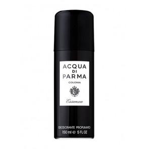 Acqua di Parma Colonia Essenza Deodorant