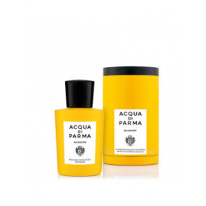 Acqua di Parma Colonia Barbiere After Shave Balm