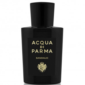 Acqua di Parma Colonia Sandalo 100 ml