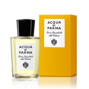 Acqua di Parma Colonia After Shave Lotion